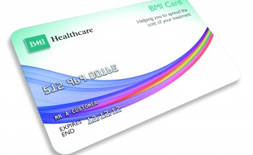 BMI Card Article - Image