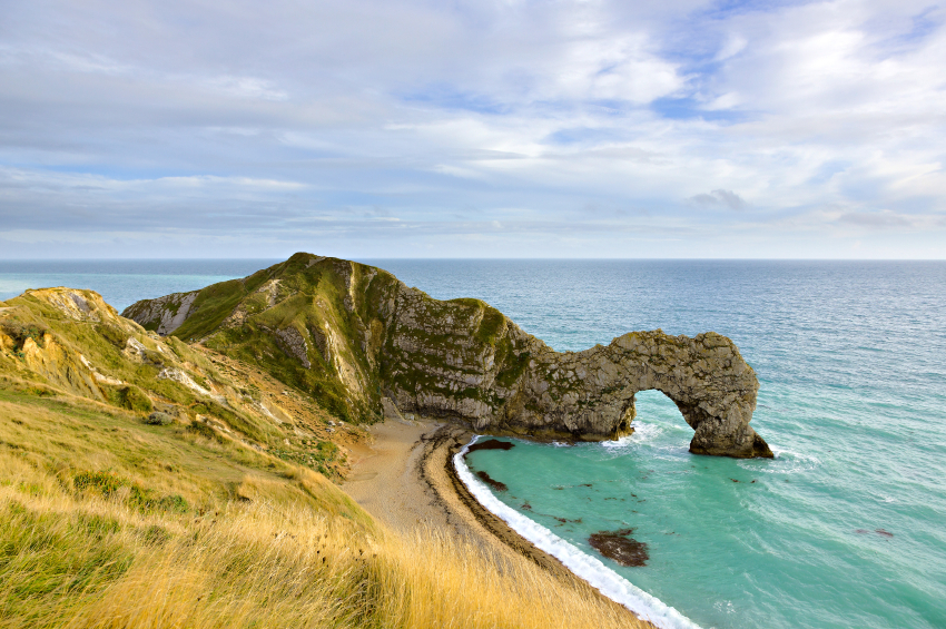 5 Unesco World Heritage Sites For Uk Weekend Breaks Silversurfers