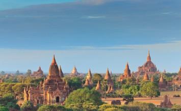 Pagan,-Burma