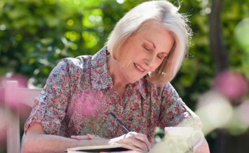 wills-woman-writing-optimised