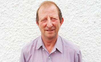 Brian Walters