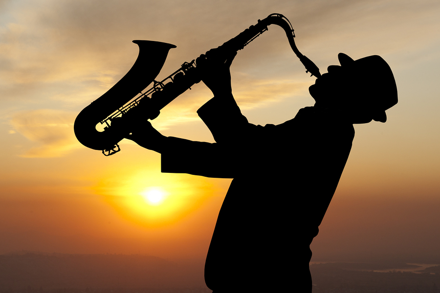 Best websites for jazz music lovers: https://www.silversurfers.com/best-of-the-web/culture-best-of-the...