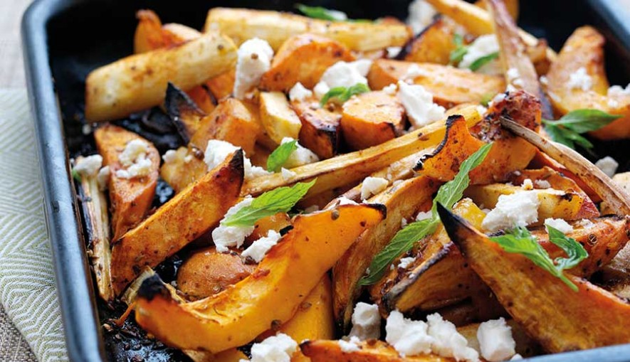 roasted-veg-feta