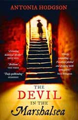 The Devils in the Marshalsea