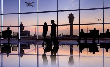 hassle-free plane travel
