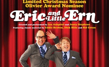 Eric and Ern A1 2014_update_Layout 1