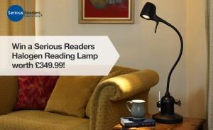 sr-lamp