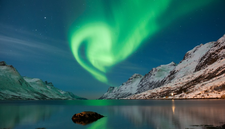 Northern_Lights_Troms_Norway_272 (1)