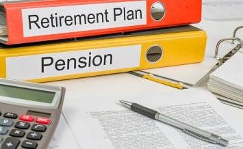 Pension_retirementplan_resized