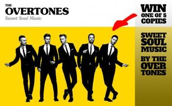 overtones-1