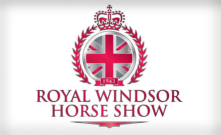 royal-windsor