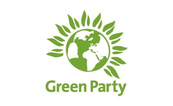 Green_Party_logo-1