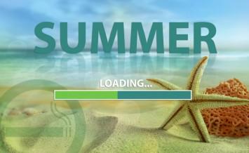 SilverSurfers-Summer