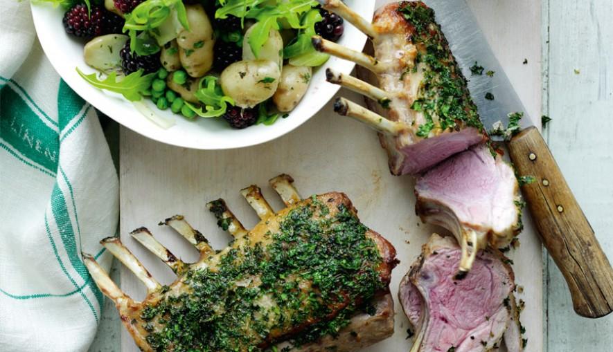 rack-lamb