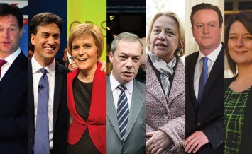 uk-politicians-1