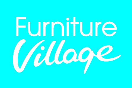 Furniture Village Logo July19