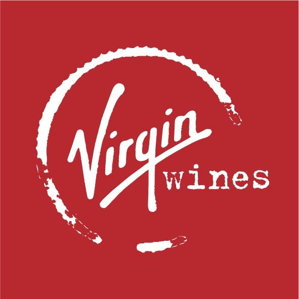 Virgin Wines New Logo Dec 15