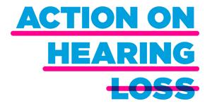 action-on-hearing-loss-logo-SC