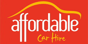affordable-car-hire-logo-SC