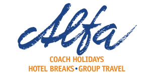 alfa-coach-holidays-logo-SC