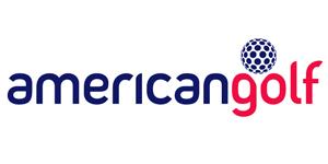 american-golf-logo-SC