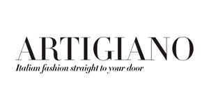 artigiano-logo-SC