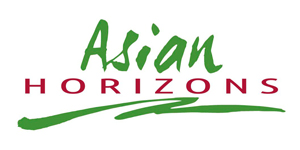 asian-horizons-logo-SC.jpg