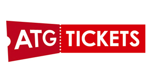 atg-tickets-logo-SC