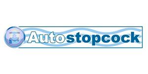 autostopcock-logo-SC