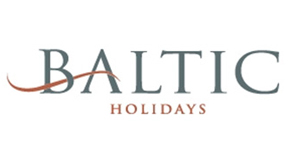 baltic-holidays-logo-SC