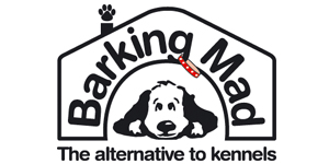 barking-mad-logo-SC.jpg