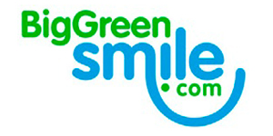 big-green-smile-logo-SC