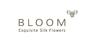 bloom-logo-SC