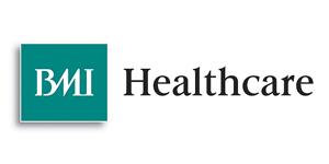 bmi-health-logo-SC