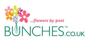 bunches-logo-SC