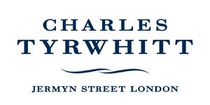 charles-thywhitt-logo-SC