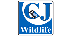 cj-wildlife-logo-SC