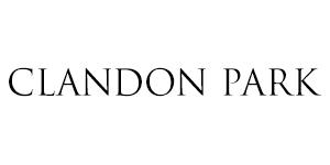 clandon-park-logo-SC