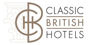 classic-british-hotels-logo-SC