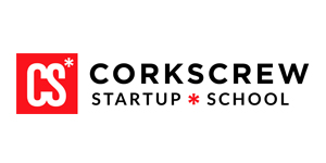 corkscrew-school-logo-SC