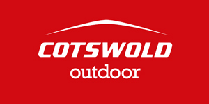 cotswold_outdoor-logo-SC