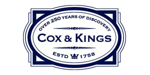 coxkings-logo-SC