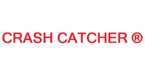 crash-catcher-logo-SC