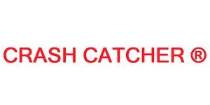 crash-catcher-logo-SC