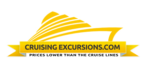 crusing-excursions-logo-SC