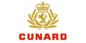 cunard-logo-SC