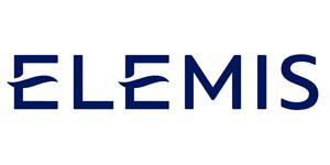 elemis-logo-SC