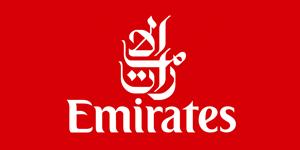 emirates-logo-SC