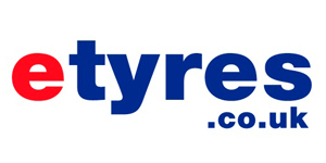 etyres-logo-SC