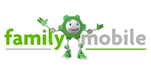 family-mobile-logo-SC